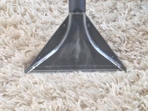 Химчистка ковров с вывозом и на дому в Минске, цена